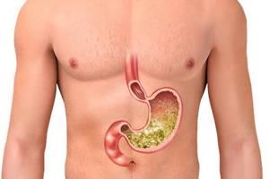 Боли в желудке - советы врачей на каждый день