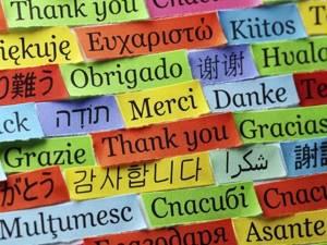 Отношения с иностранцем - советы врачей на каждый день