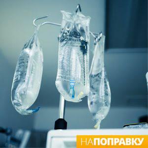 Норовирус 2 генотип - советы врачей на каждый день