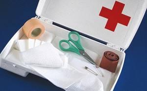 Замена лекарства на более безопасное - советы врачей на каждый день