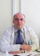 Пролиферативная форма фиброзно-кистозной болезнь - советы врачей на каждый день