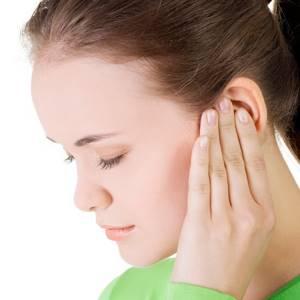 Боли в ногах, руках, в спине, в небе, ушах - советы врачей на каждый день