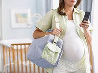 Можно ли рожать? - советы врачей на каждый день