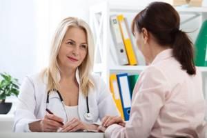 Как избавиться от этого? - советы врачей на каждый день