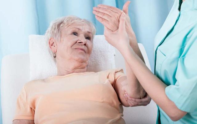 Что делать если слабость или онимение всего тела - советы врачей на каждый день