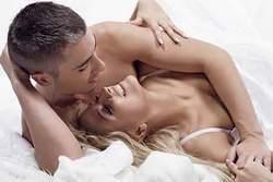 Нет оргазма с мужчиной - советы врачей на каждый день