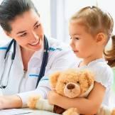 Пустышка для ребенка - советы врачей на каждый день