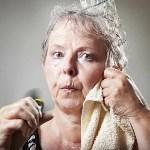 Приливы жара, тошнота - советы врачей на каждый день