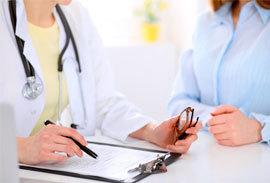 По результатам анализов назначить лечение - советы врачей на каждый день