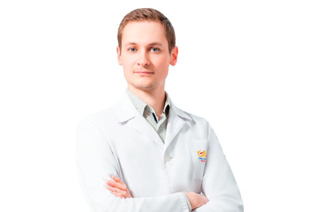 Болит лапа после укола - советы врачей на каждый день