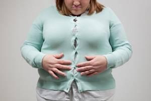 Девушка точно не забеременеет? - советы врачей на каждый день