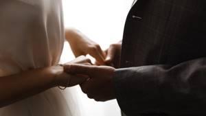 О вступлении в брак - советы врачей на каждый день