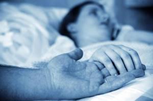 Какая причина смерти? - советы врачей на каждый день