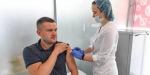 БА и прививка от гриппа - советы врачей на каждый день