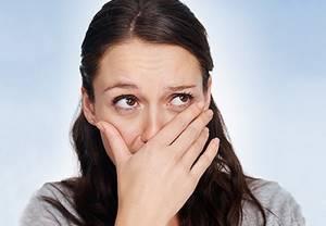 Горечь во рту после лечения - советы врачей на каждый день