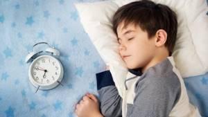 Ребенок до сих пор сикается - советы врачей на каждый день