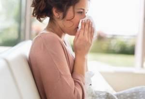 ГОловная боль один раз в год ровно месяц - советы врачей на каждый день