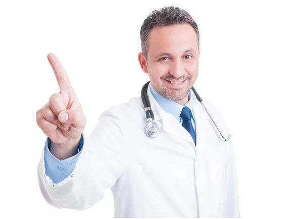 Диагнос по МРТ - советы врачей на каждый день