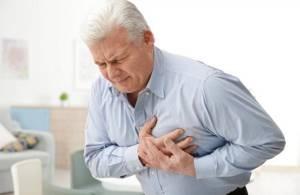 Периодические скачки давления и головные боли - советы врачей на каждый день