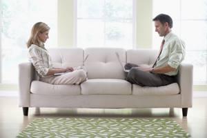 Отношения с мужем - советы врачей на каждый день