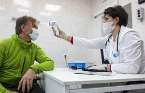 Почему не помогает лечение врачей - советы врачей на каждый день