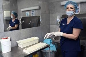 Планирование беременности после прививки - советы врачей на каждый день