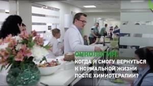 Кровь в рвоте - советы врачей на каждый день