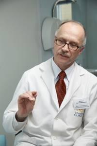 Отсутствие оргазма у мужчины - советы врачей на каждый день