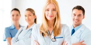 Можно ли жить с таким заключением - советы врачей на каждый день