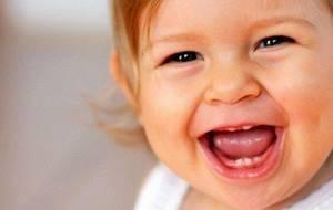 У ребёнка красное горло - советы врачей на каждый день