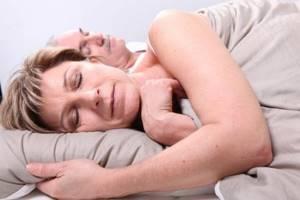 Слабая возрастная эрекция - советы врачей на каждый день