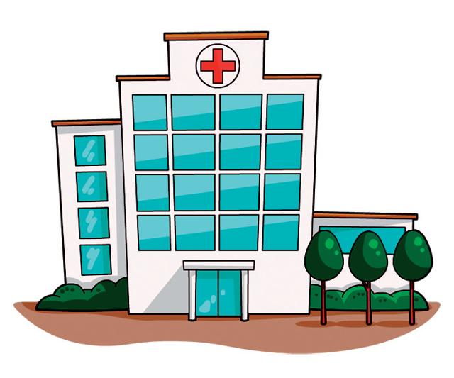 Обязательно ли оперироваться? - советы врачей на каждый день