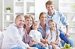 Снижение слуха у ребенка - советы врачей на каждый день