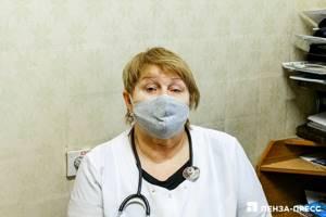 Инфекция ли это - советы врачей на каждый день
