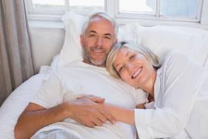 Не возбуждает муж - советы врачей на каждый день