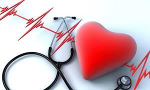 ГИПЕРТОНИЯ СОЧЕТАНИЯ МЕДИКАМЕНТОВ - советы врачей на каждый день