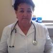 Какие успокоительные таблетки Вы могли бы посоветовать в моем случае? - советы врачей на каждый день