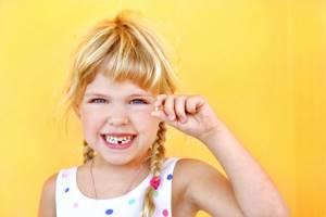 Как помоч внуку ему 8 лет очень плохо питаетса скрипит зубами во сне дали анализы в вв ысокие лейкоциты и слизь в моче назначили гельминтоз от паразитов уже третие сутки но ему опять плохо и все время тошнит - советы врачей на каждый день