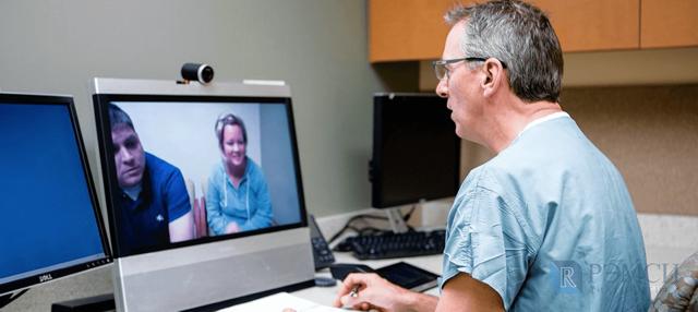 Предлагают оперировать что выбрать лечение или операцию? - советы врачей на каждый день