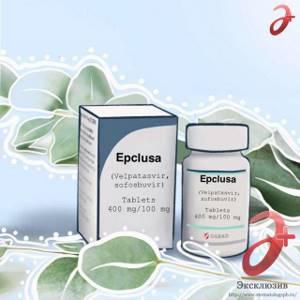 Гепатит С какие анализы сдавать для лечения препаратом Софосбувир - советы врачей на каждый день