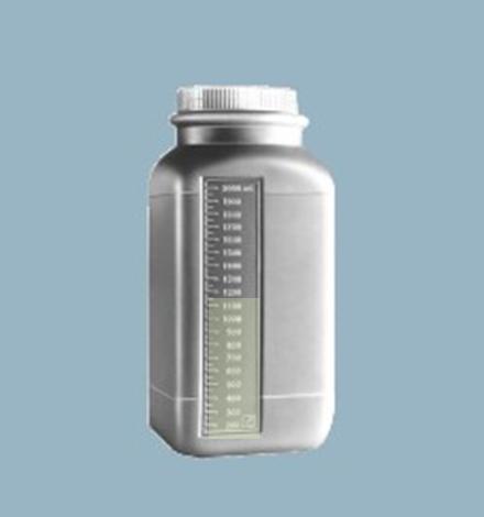 Как правильно сдать анализ МАУ? - советы врачей на каждый день