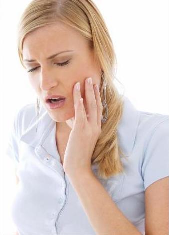 Вылетает пломба светоотверждаемая - советы врачей на каждый день