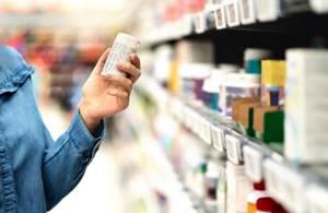 Прием монопрепаратов или комплексных? - советы врачей на каждый день