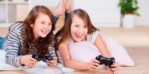 Пульс в компьютерных играх - советы врачей на каждый день