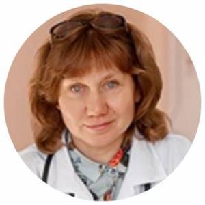 Алергия на смесь у ребенка - советы врачей на каждый день