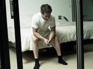 Проблемы с мужчинами - советы врачей на каждый день