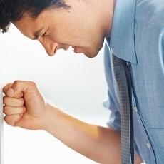 Набухло яичко, болевые ощущения в паху - советы врачей на каждый день