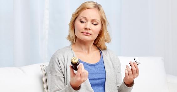 Гормоны щитовидной железы - советы врачей на каждый день