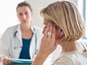 Высокий пролактин и беременость - советы врачей на каждый день