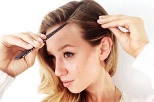 Сыпяться волосы в 23 года что делать подскажите? - советы врачей на каждый день